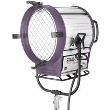 Осветительный прибор FILMGEAR Daylight Fresnel 12kW / 18kW